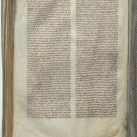f068-Verso
