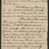 1892-05-31 Page 5