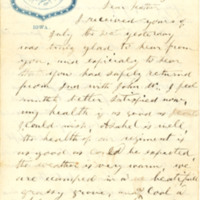 1862-07-22-Page 01