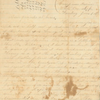 1862-06-01-Page 01