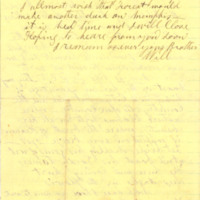 1864-09-08-Page 04