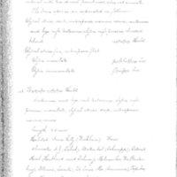 The terrestrial Adephaga of Iowa by Fanny Chastina Thompson Wickham, 1895, Page 287