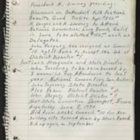 John Vasquez Council Meeting Minutes Page 29