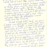 1943-01-05: Page 03
