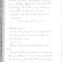 The terrestrial Adephaga of Iowa by Fanny Chastina Thompson Wickham, 1895, Page 269