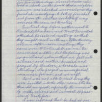 1927-09-26 Page 70
