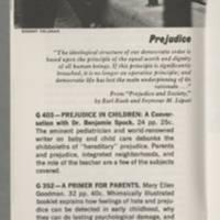 Anti-Degamation League of B'nai B'rith Page 12