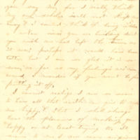1858-06-26 Page 03