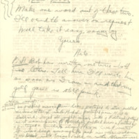 1938-07-18: Page 13