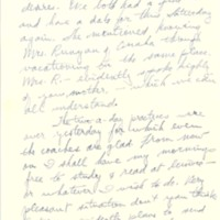 1941-09-25: Page 03