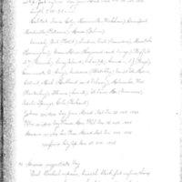 The terrestrial Adephaga of Iowa by Fanny Chastina Thompson Wickham, 1895, Page 248