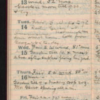 1918-05-12 -- 1918-05-18