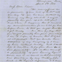1858-03-01 Page 01