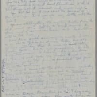 1943-12-30 Page 4