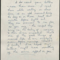 1943-06-08 Page 1
