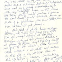 1942-08-25: Page 02