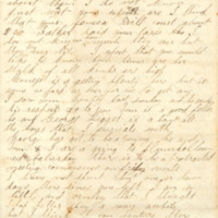1863-03-09-Page 02