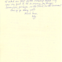 1943-03-08: Page 04