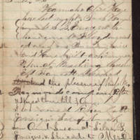 1865-12-26
