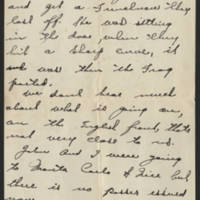 1918-04-11 Page 2