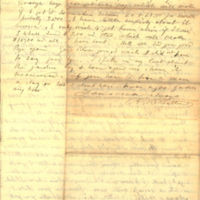 1863-03-27 Page 4
