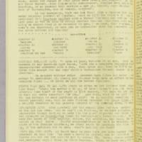Page b 5