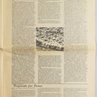 "1970-10-07 """"Iowa City People's Peace Treaty Committee"""" Page 19"