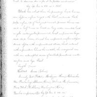 The terrestrial Adephaga of Iowa by Fanny Chastina Thompson Wickham, 1895, Page 272