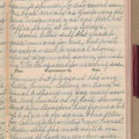 1888-08-28 -- 1888-08-29