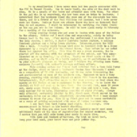 1939-01-14: Page 03