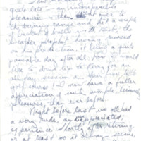 1942-04-08: Page 03