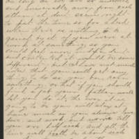 1887-03-20 Page 6