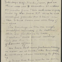 1918-11-19 Page 1