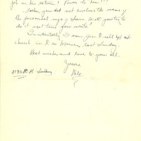 1939-01-08: Page 16