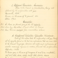 The Subjunctive in the Chanson de Roland by Frank Emil Lodeman, 1892, Page 18