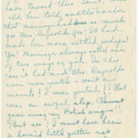 1918-02-01 Daphne Reynolds to Conger Reynolds Page 5