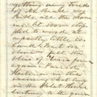 1865-03-05