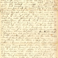 1862-11-08 Page 2