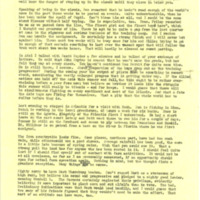 1942-06-07: Page 03