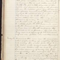 1864-03-22