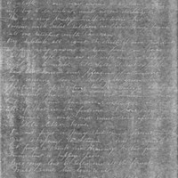 1865-04-30-Page 02