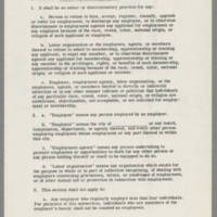 Human Rights Commission - Page 7
