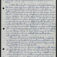 1916-06-04 Page 88