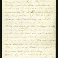 1868-11-08 Page 4