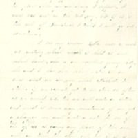 1865-02-21-Page 03