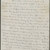 1942-11-26 Page 2