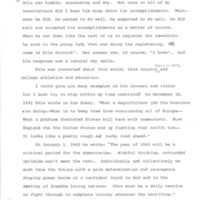 1982-11-28: Page 11