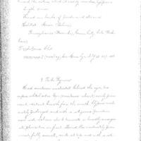 The terrestrial Adephaga of Iowa by Fanny Chastina Thompson Wickham, 1895, Page 198