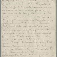 1918-02-10 Daphne Reynolds to Conger Reynolds Page 7