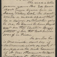 1892-01-23 Page 3